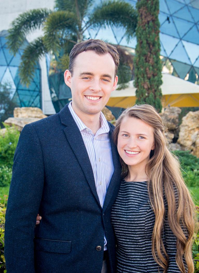 Jordan-and-Sarah-Hudspeth